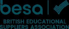 Besa logo visual